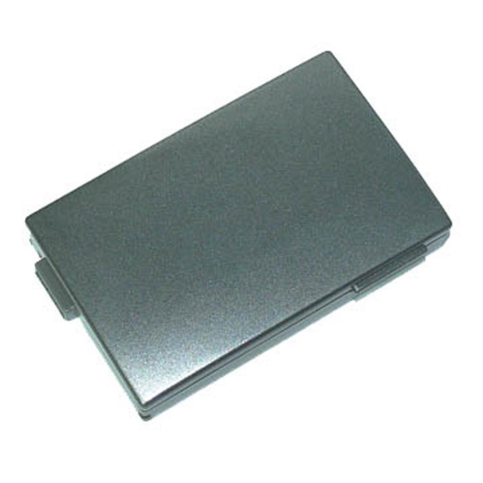 Аккумулятор к фото/видео PowerPlant Canon BP-308B (DV00DV1077)