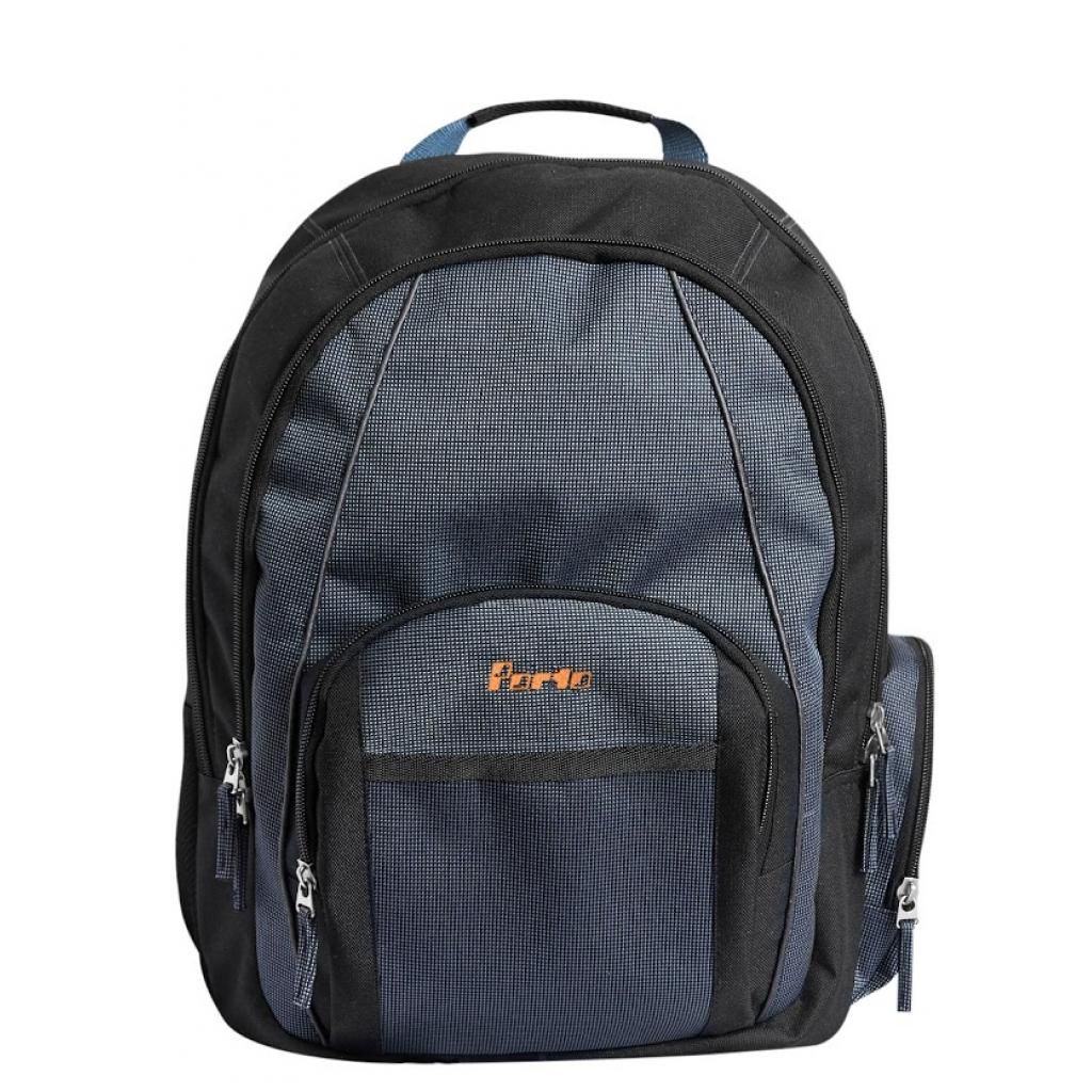 Рюкзак для ноутбука PORTO 15.6 (BN115G)