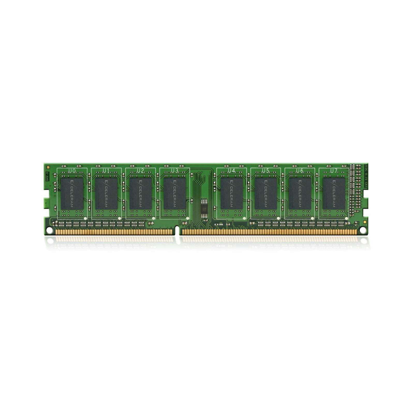 Модуль памяти для компьютера DDR3 2GB 1600 MHz Hynix (H5TC4G63CFR-PBA (2GB))