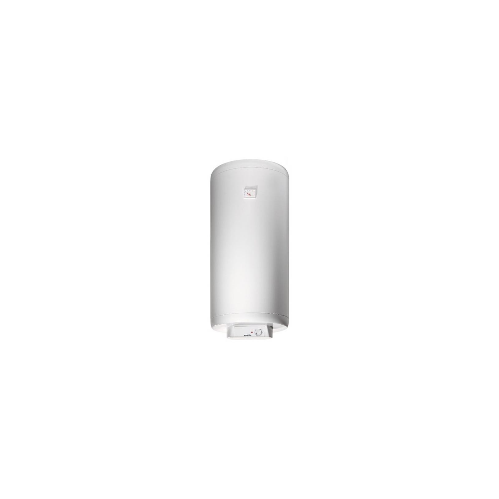 Бойлер косвенного нагрева Gorenje GBK 120 LN/V9 (GBK120LN/V9)
