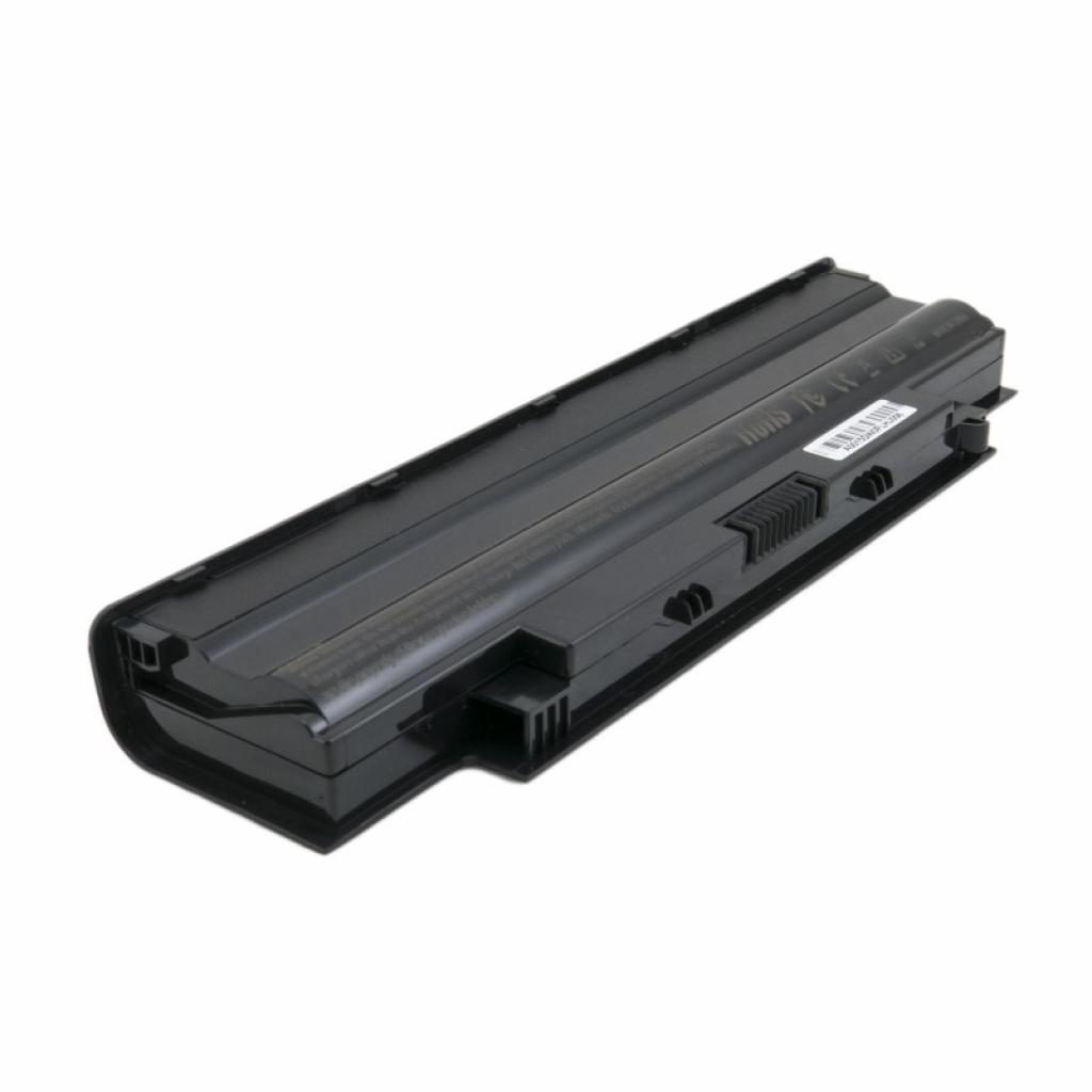 Аккумулятор для ноутбука Dell Inspiron N4010, 5200mAh EXTRADIGITAL (BND3934) изображение 2