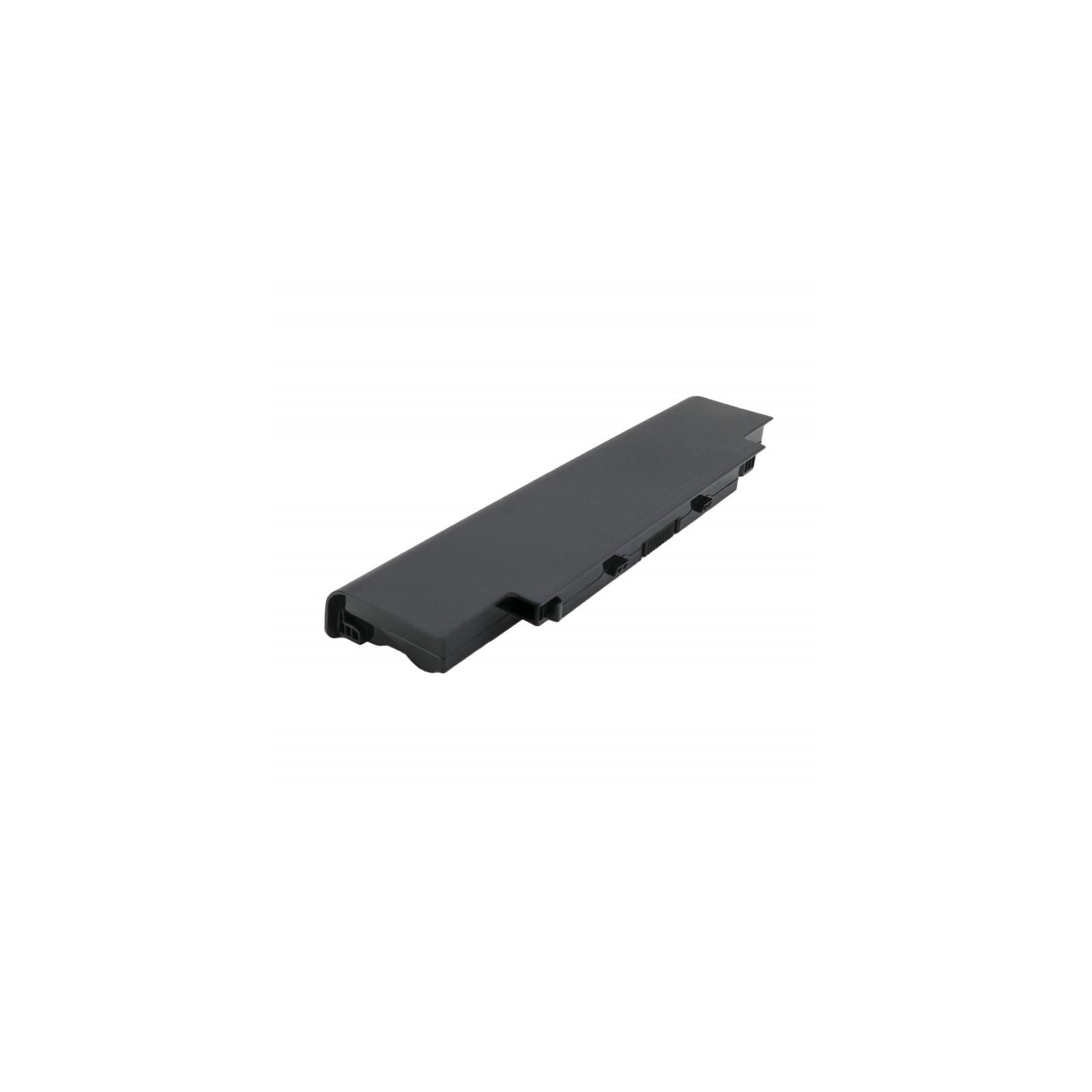 Аккумулятор для ноутбука Dell Inspiron N4010, 5200mAh EXTRADIGITAL (BND3934) изображение 3