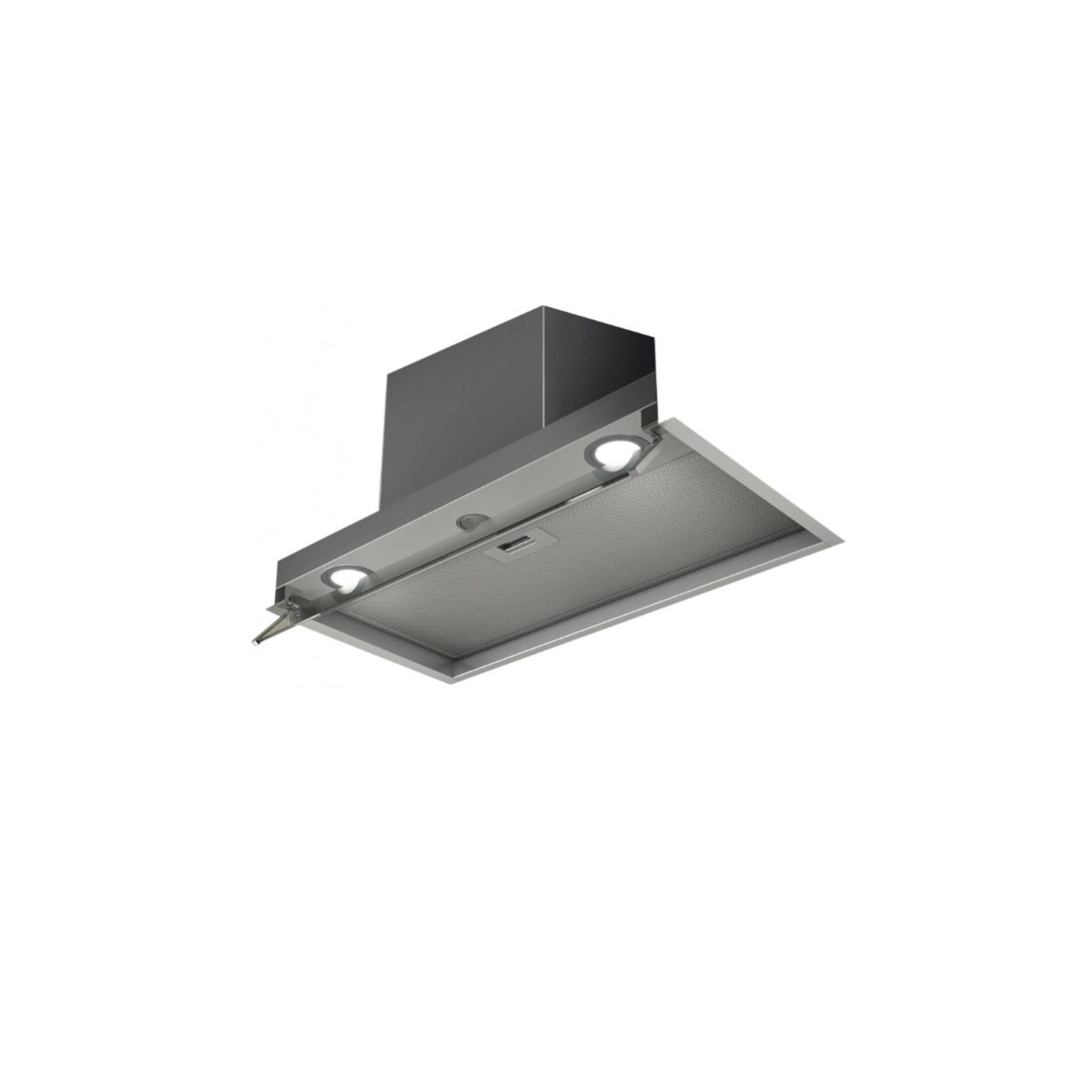 Вытяжка кухонная ELICA BOX IN IX/A/120