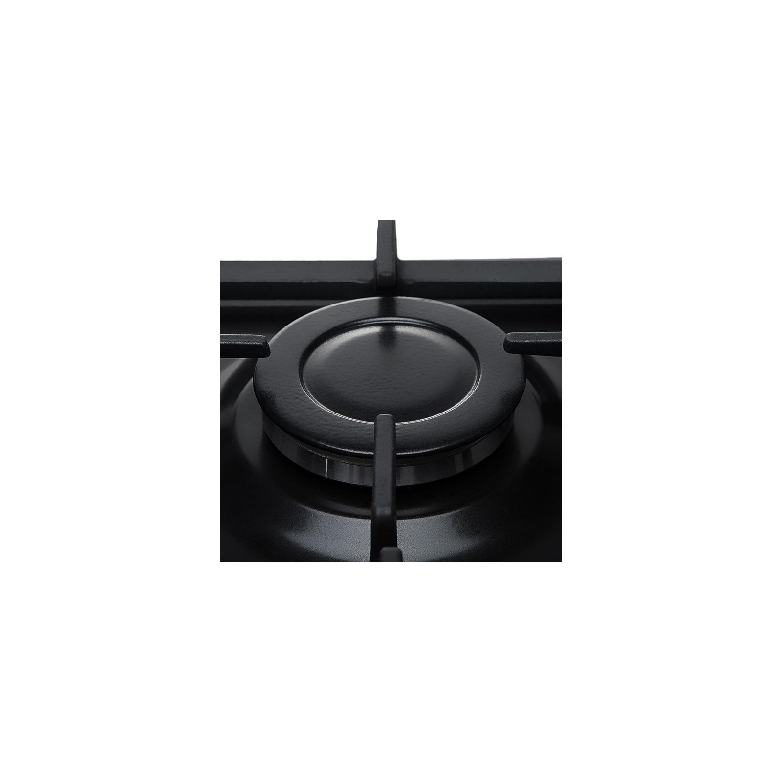 Варочная поверхность Interline H 6400 VGR изображение 4