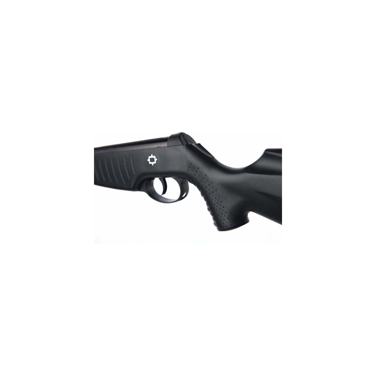 Пневматическая винтовка Norica Titan GRS изображение 2