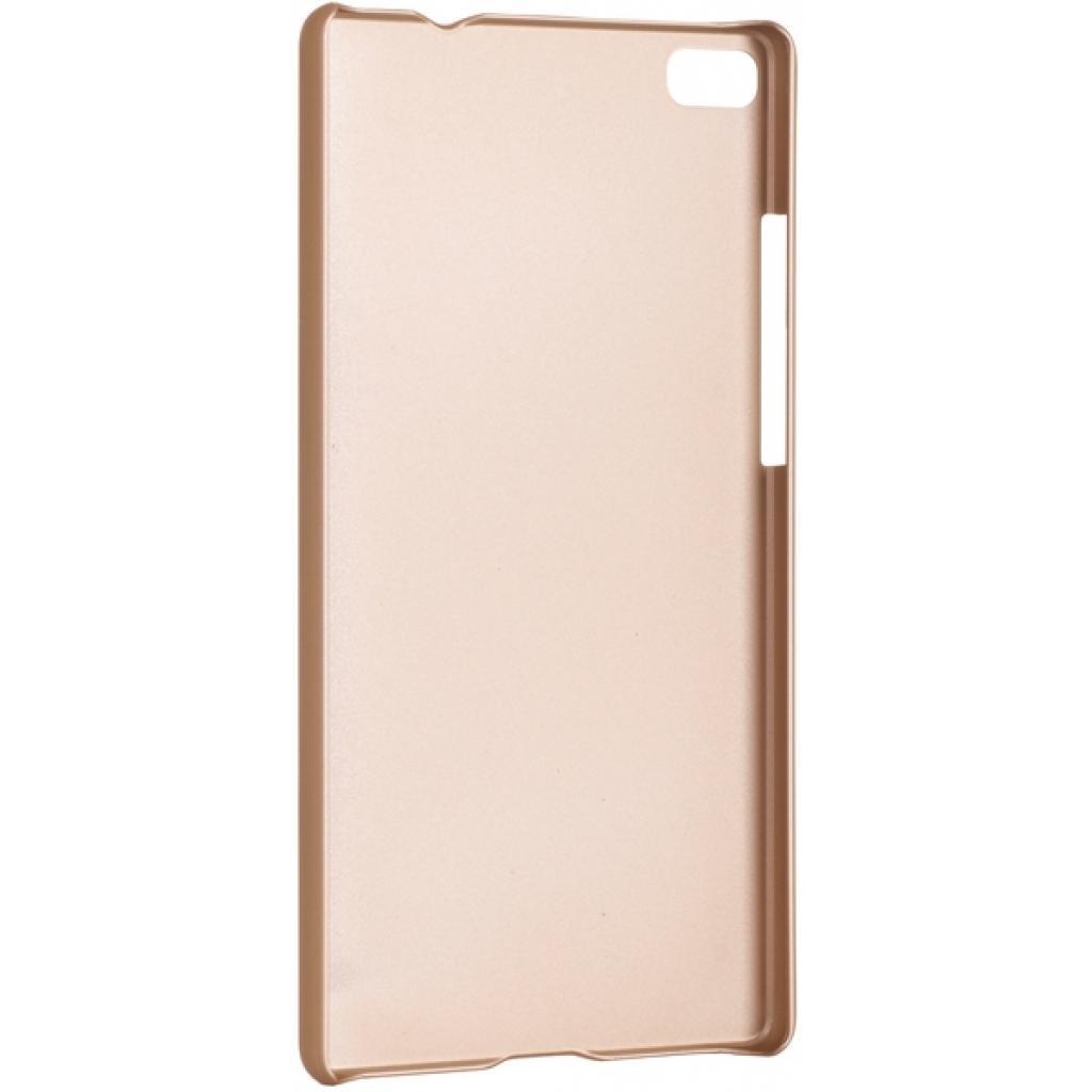 Чехол для моб. телефона NILLKIN для Huawei P8 Gold (6248052) (6248052) изображение 2