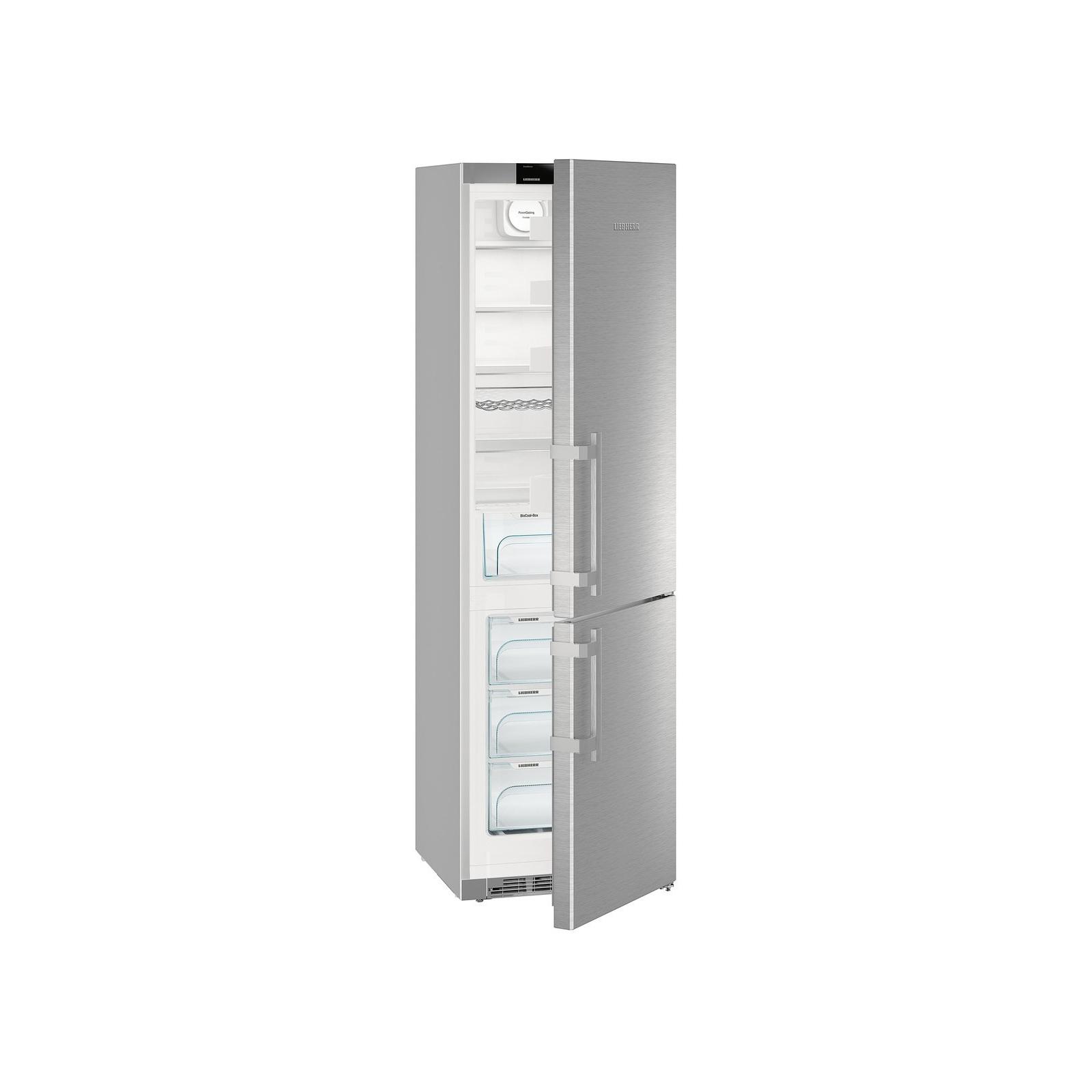 Холодильник Liebherr CPef 4815 изображение 2