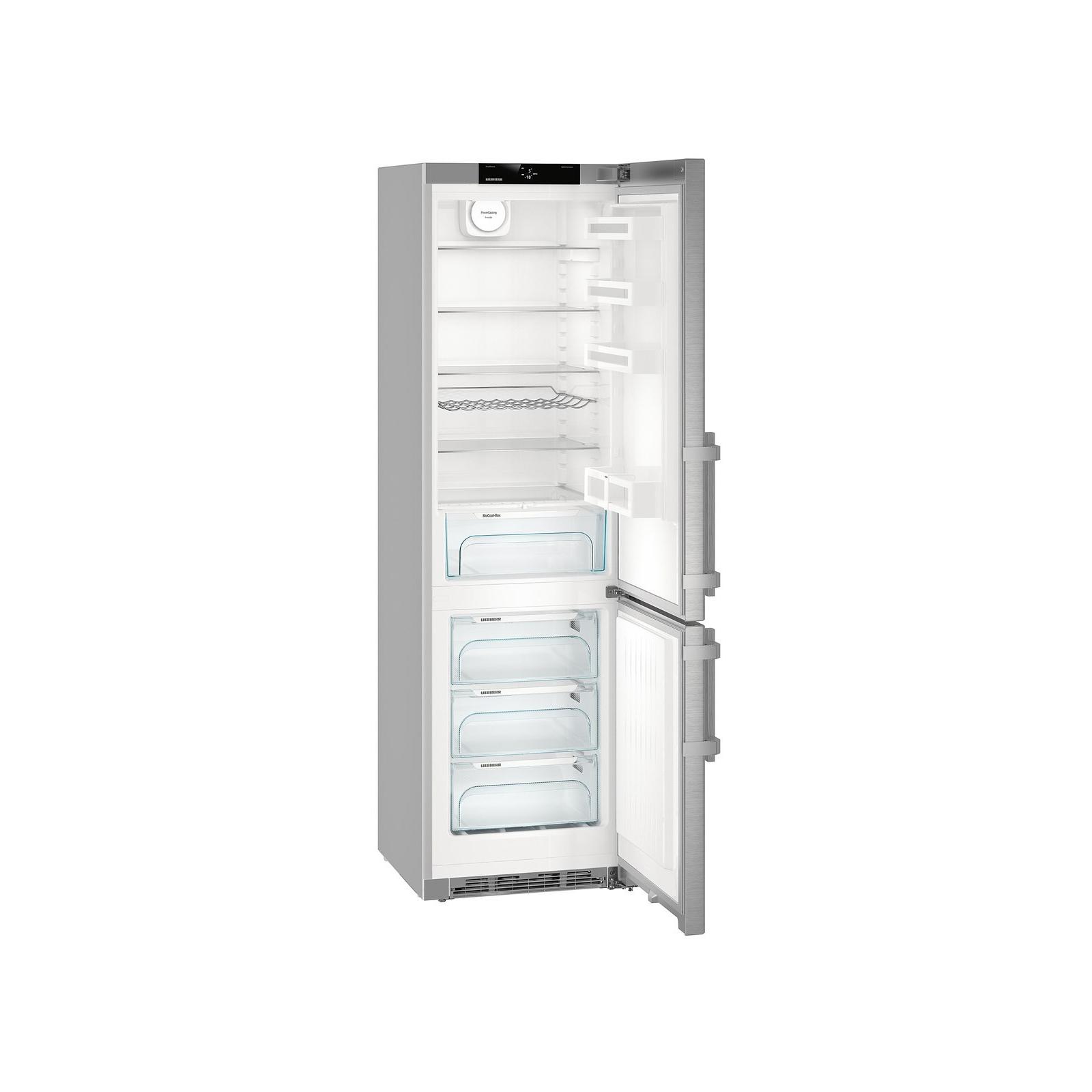 Холодильник Liebherr CPef 4815 изображение 3