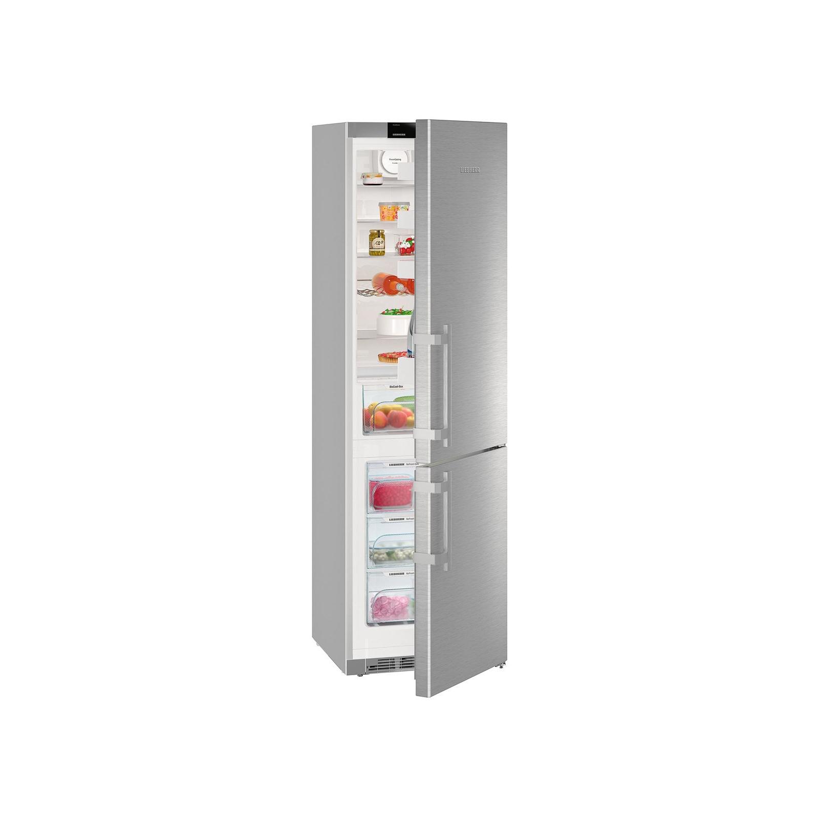 Холодильник Liebherr CPef 4815 изображение 4