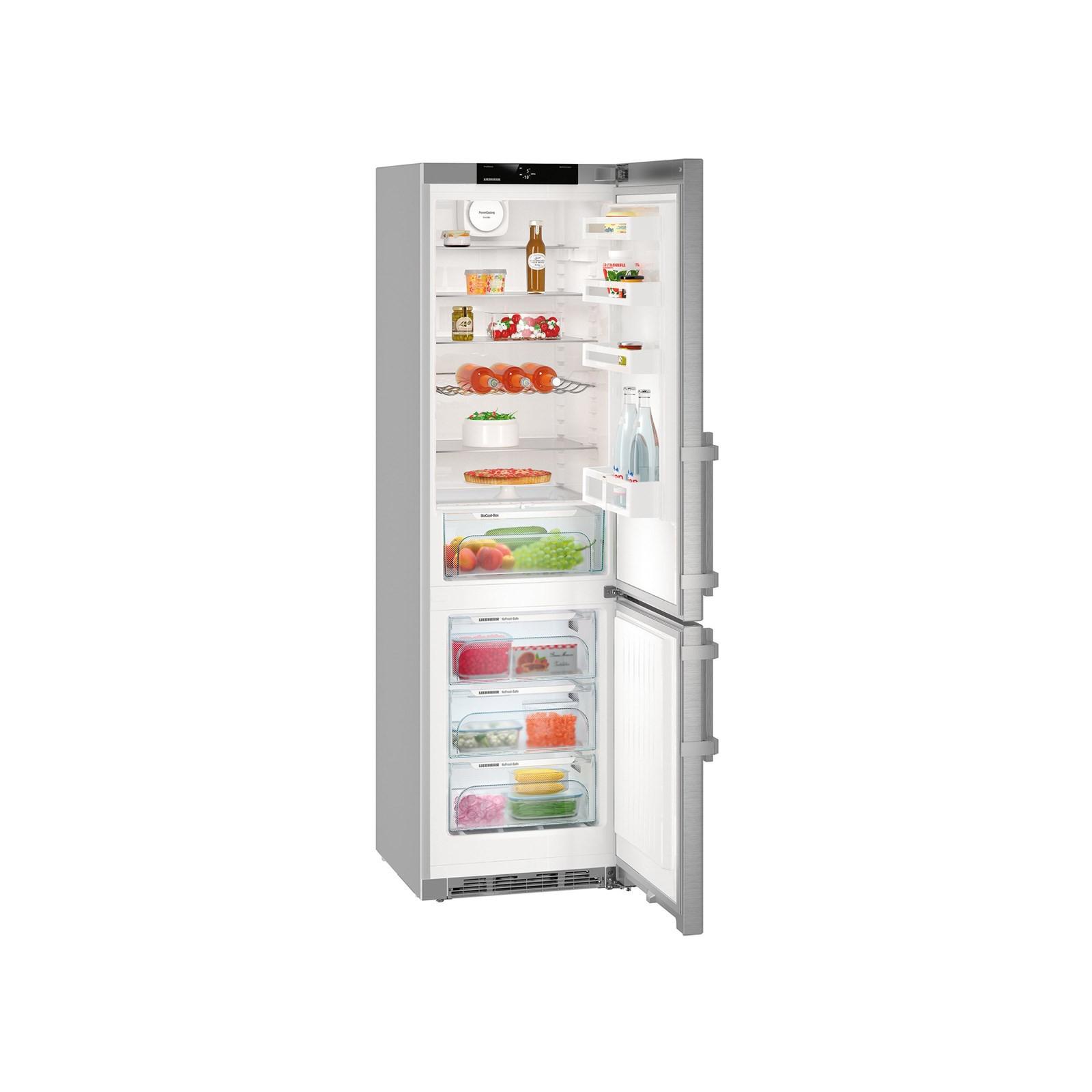 Холодильник Liebherr CPef 4815 изображение 5