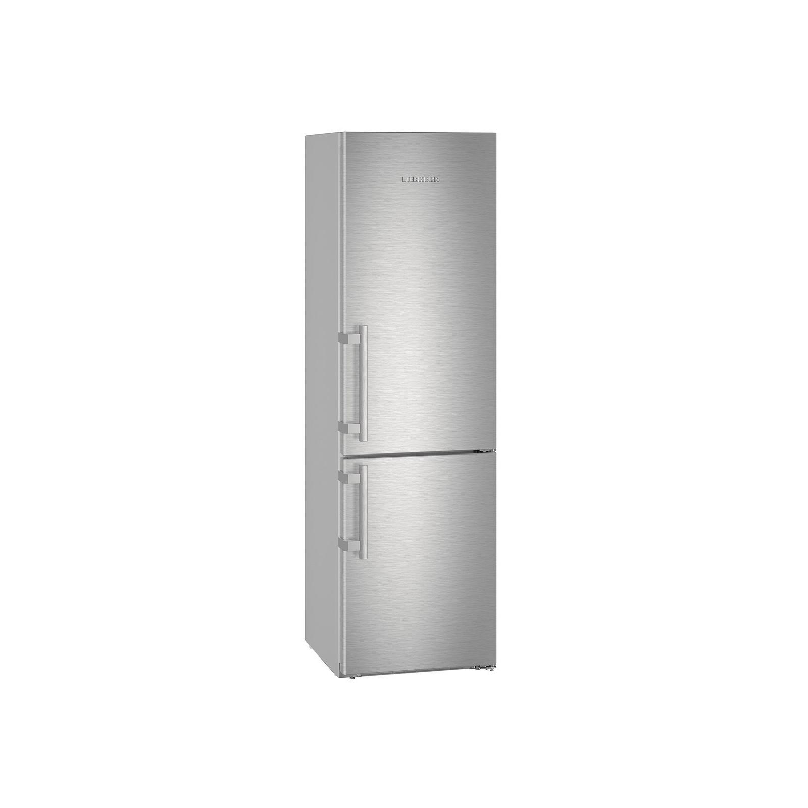 Холодильник Liebherr CPef 4815