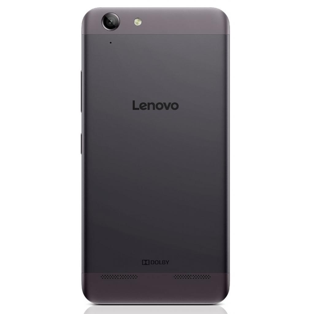 Мобильный телефон Lenovo Vibe K5 (A6020a40) Grey (PA2M0064UA) изображение 2