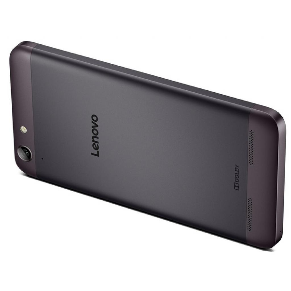 Мобильный телефон Lenovo Vibe K5 (A6020a40) Grey (PA2M0064UA) изображение 5