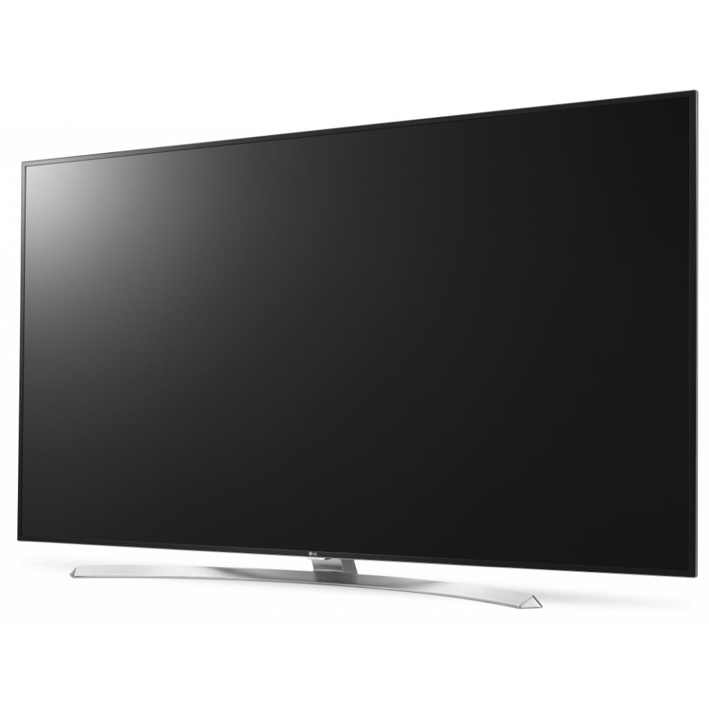 Телевизор LG 55UH850V изображение 3