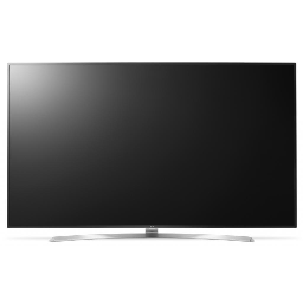 Телевизор LG 55UH850V изображение 5