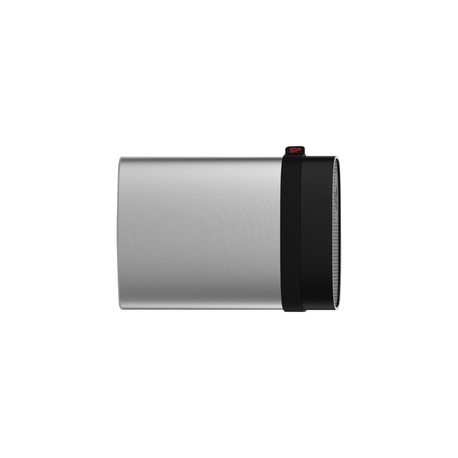 """Внешний жесткий диск 2.5"""" 5TB Silicon Power (SP050TBPHDA85S3S) изображение 4"""