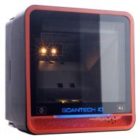 Сканер штрих-кода Scantech ID NOVA N-4080i 2D (7180A310078181N)