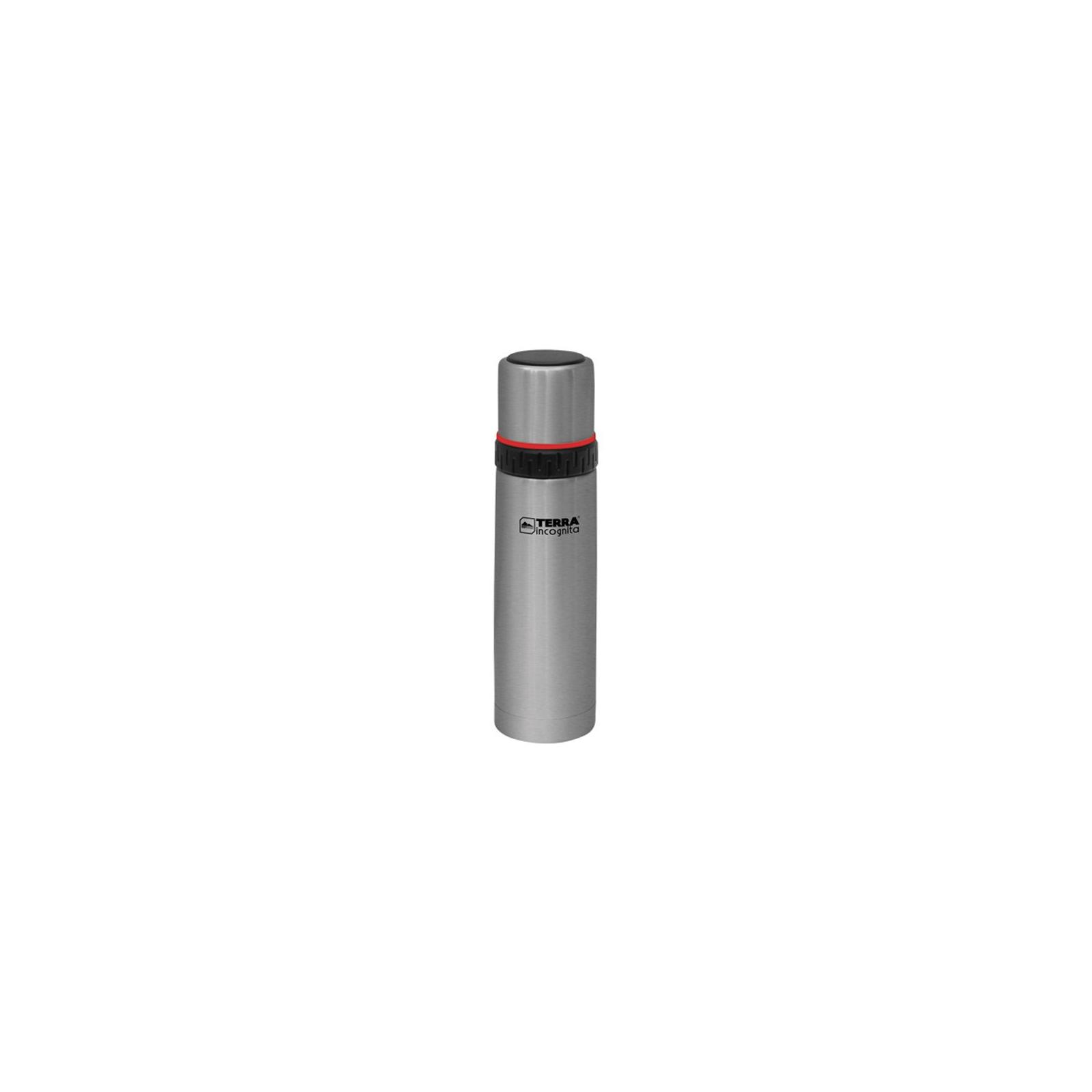 Термос Terra Incognita Bullet 500 (4823081504719)