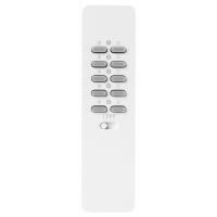 Пульт управления беспроводными выключателями Trust AYCT-102 Remote controle (71001)