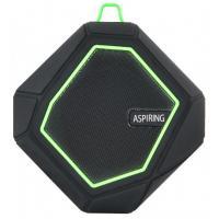 Акустическая система Aspiring HitBox 150 (AV1215)