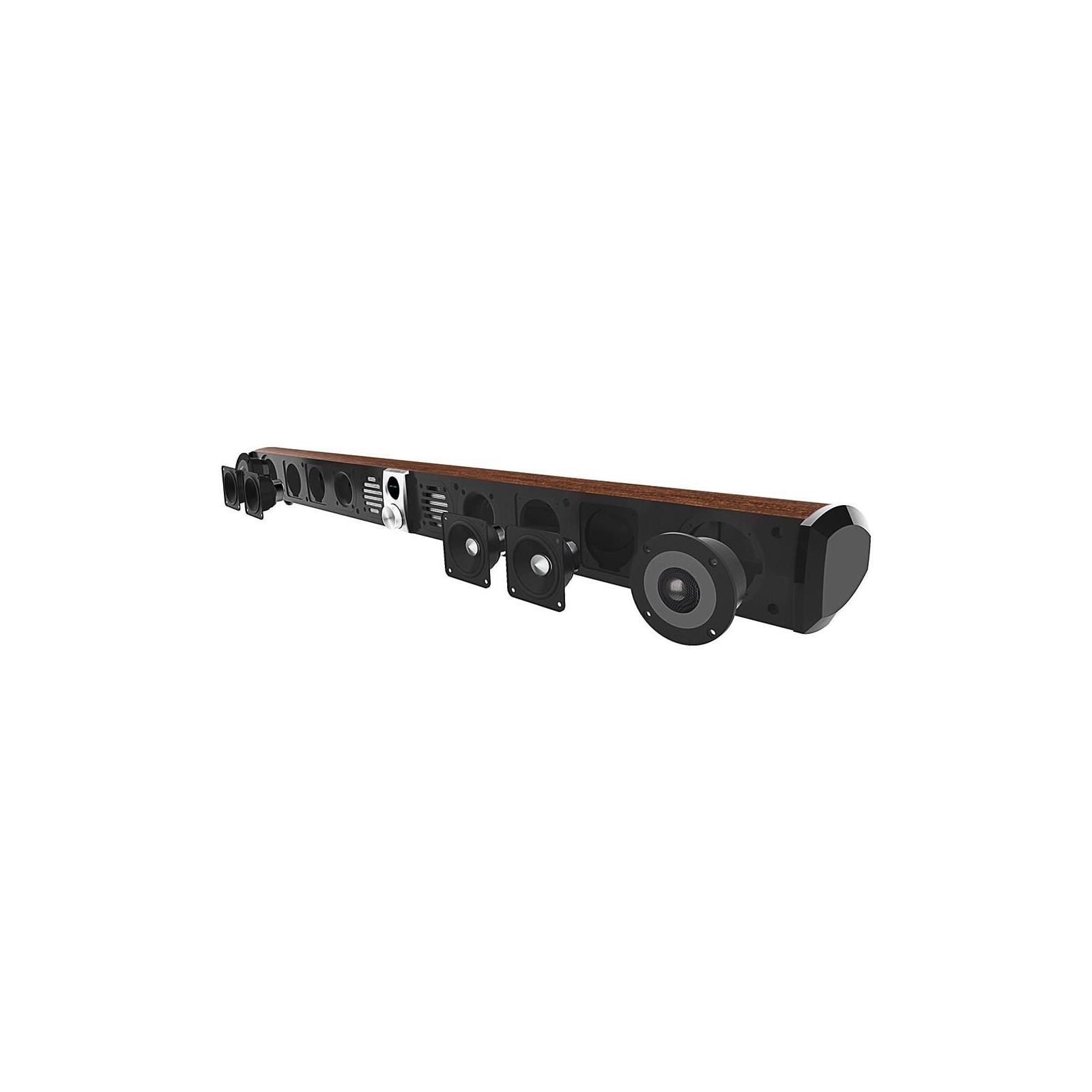 Акустическая система Edifier S50DB Brown изображение 7