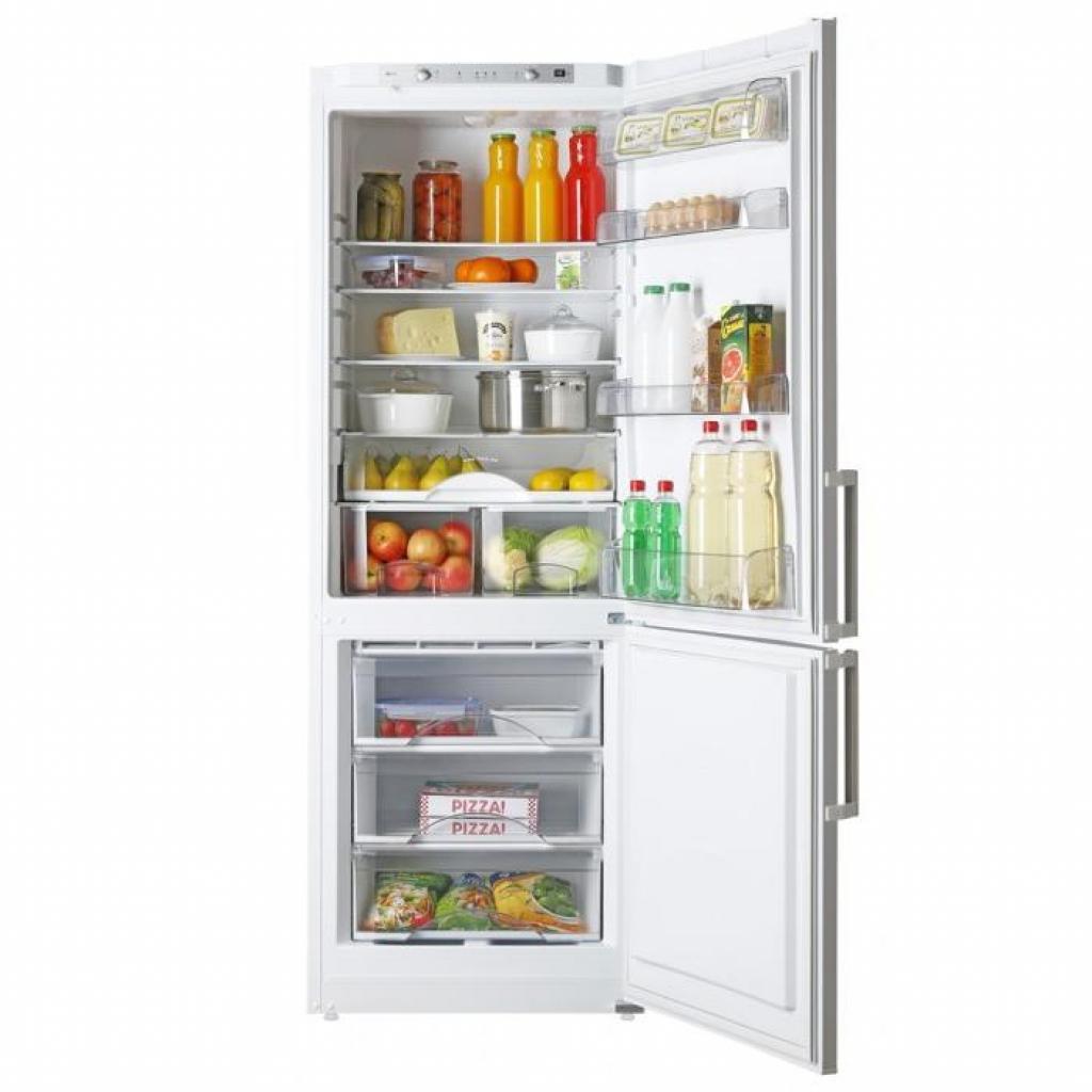 Холодильник Atlant XM 6224-101 изображение 4