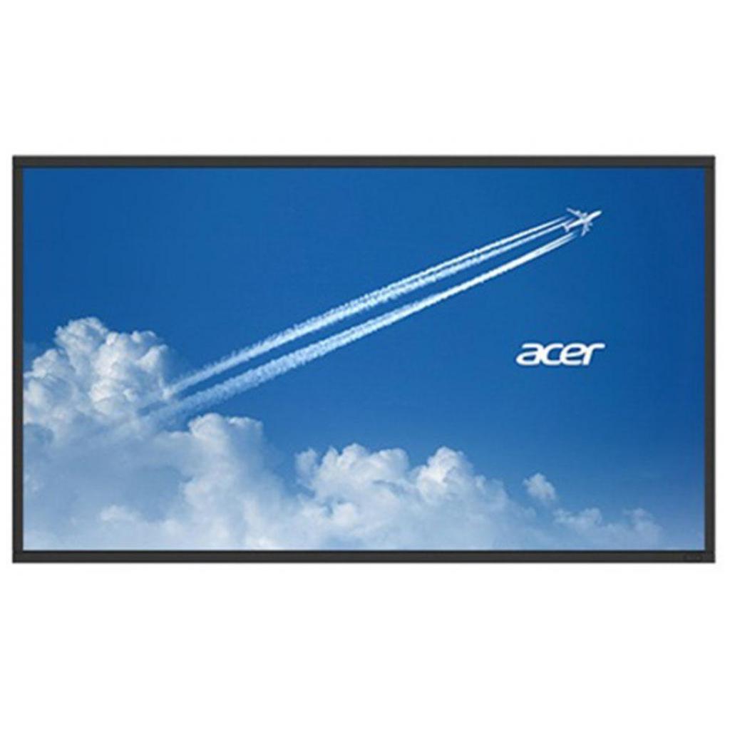 LCD панель Acer DV503bmiidv (UM.SD0EE.006)