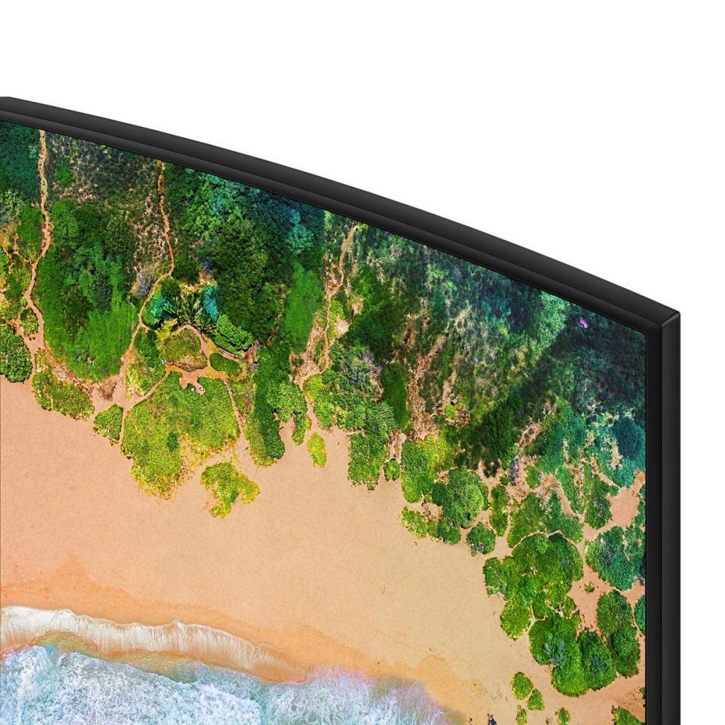 Телевизор Samsung UE55NU7300 (UE55NU7300UXUA) изображение 11