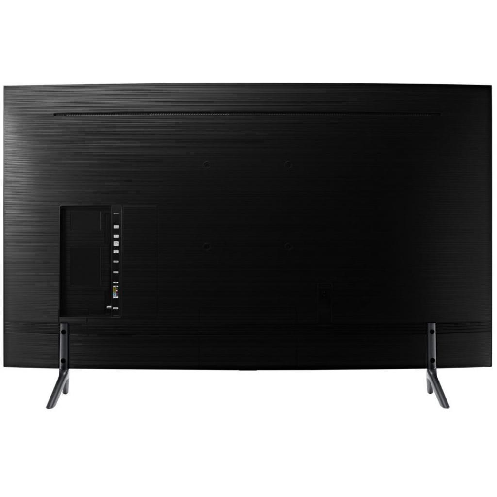 Телевизор Samsung UE55NU7300 (UE55NU7300UXUA) изображение 2