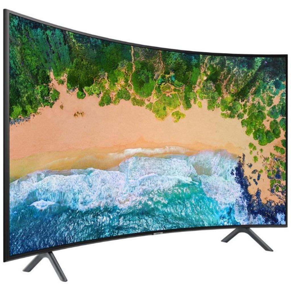 Телевизор Samsung UE55NU7300 (UE55NU7300UXUA) изображение 3
