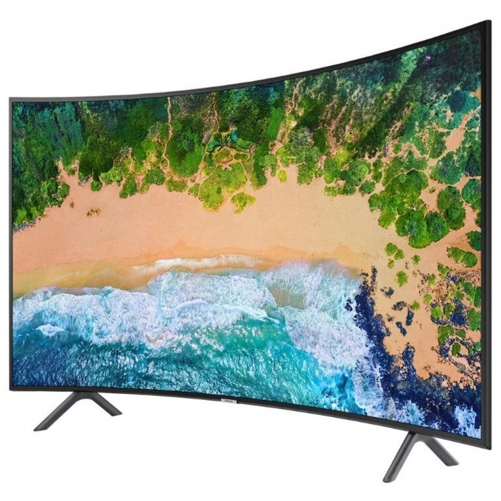 Телевизор Samsung UE55NU7300 (UE55NU7300UXUA) изображение 4