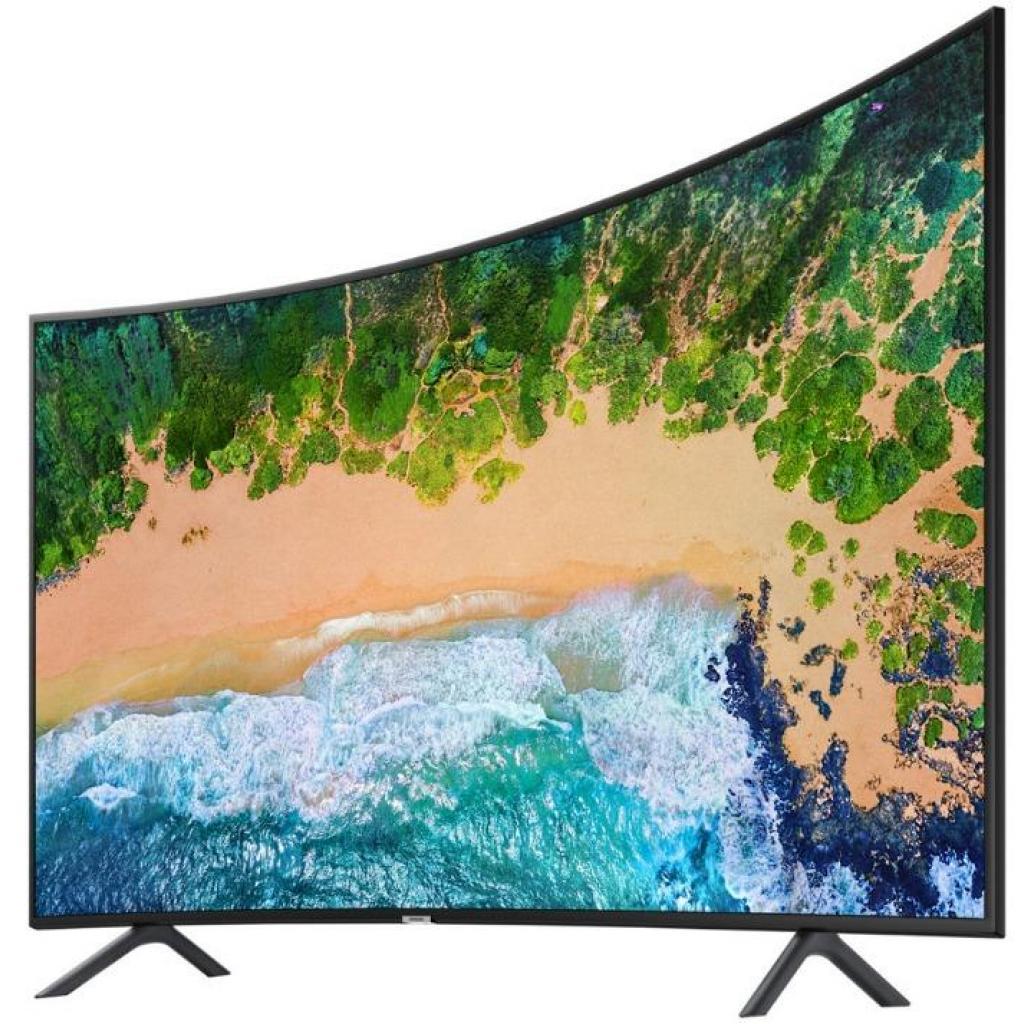 Телевизор Samsung UE55NU7300 (UE55NU7300UXUA) изображение 5