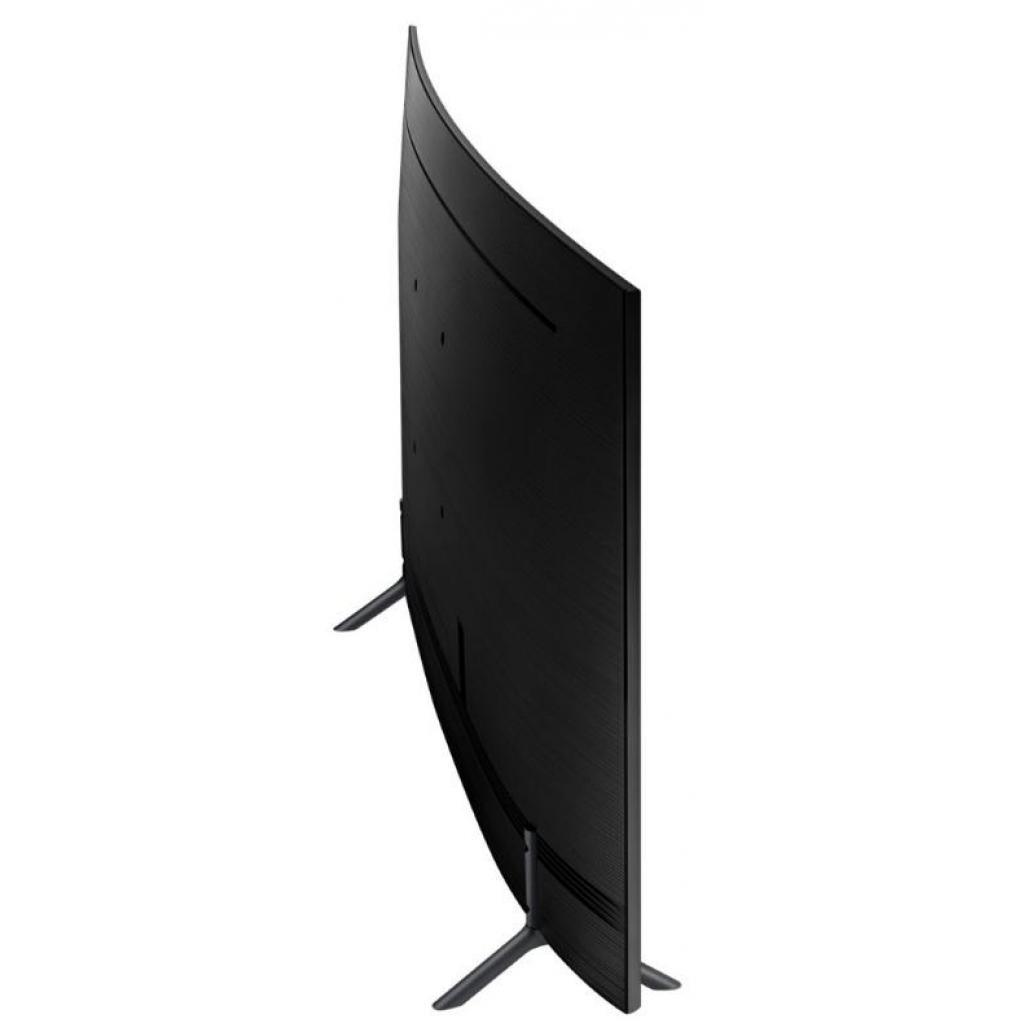 Телевизор Samsung UE55NU7300 (UE55NU7300UXUA) изображение 7