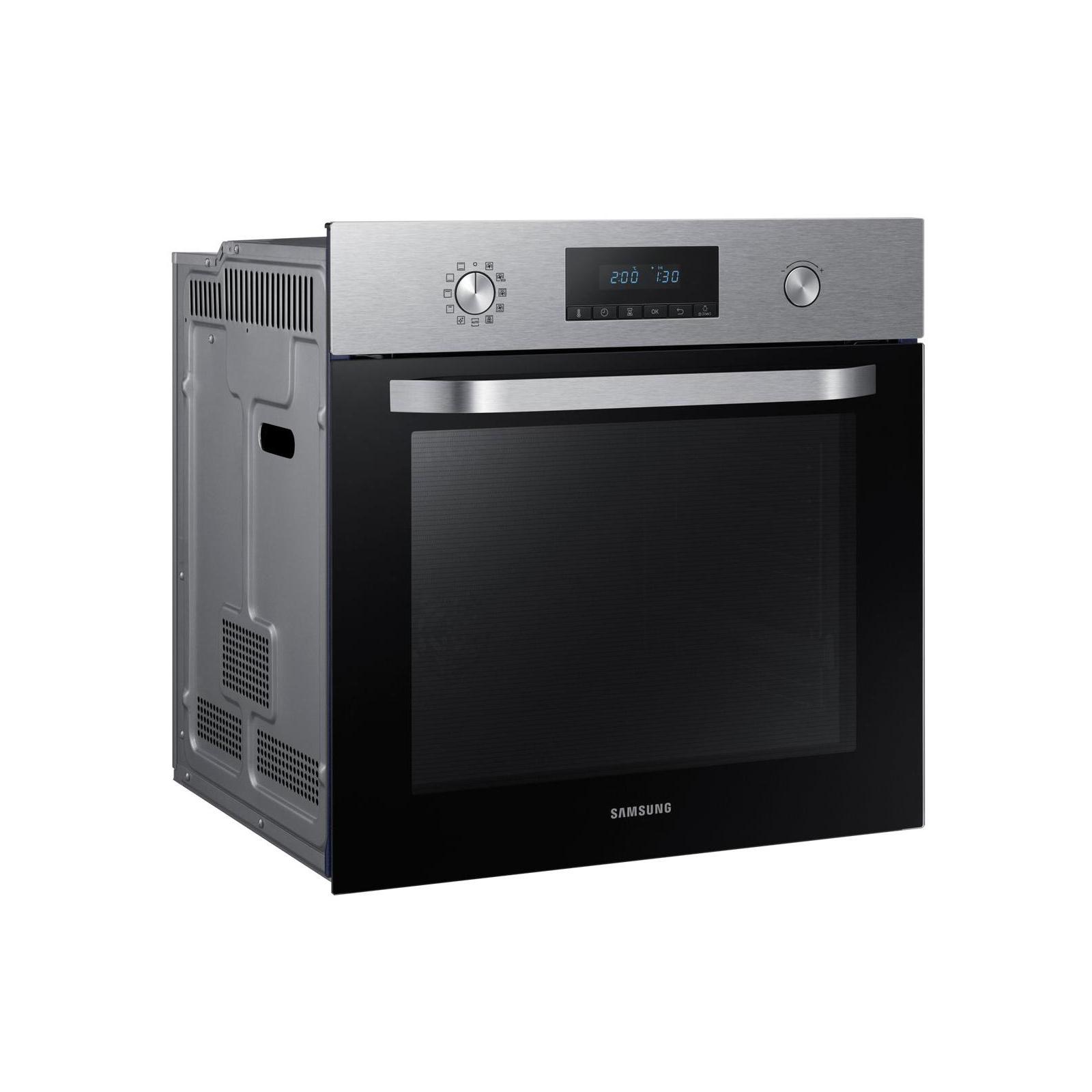 Духовой шкаф Samsung NV70K2340RS/WT изображение 2