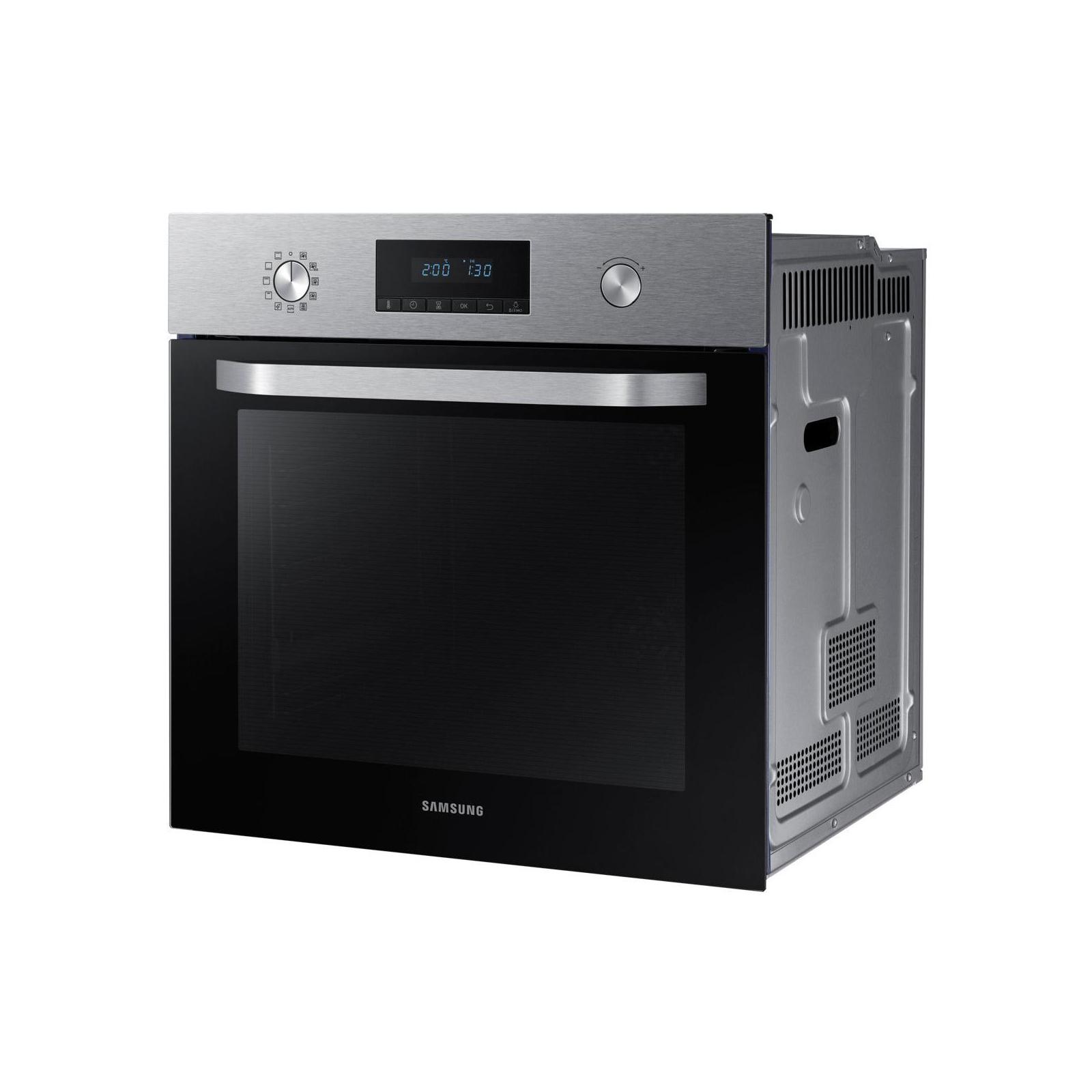 Духовой шкаф Samsung NV70K2340RS/WT изображение 3