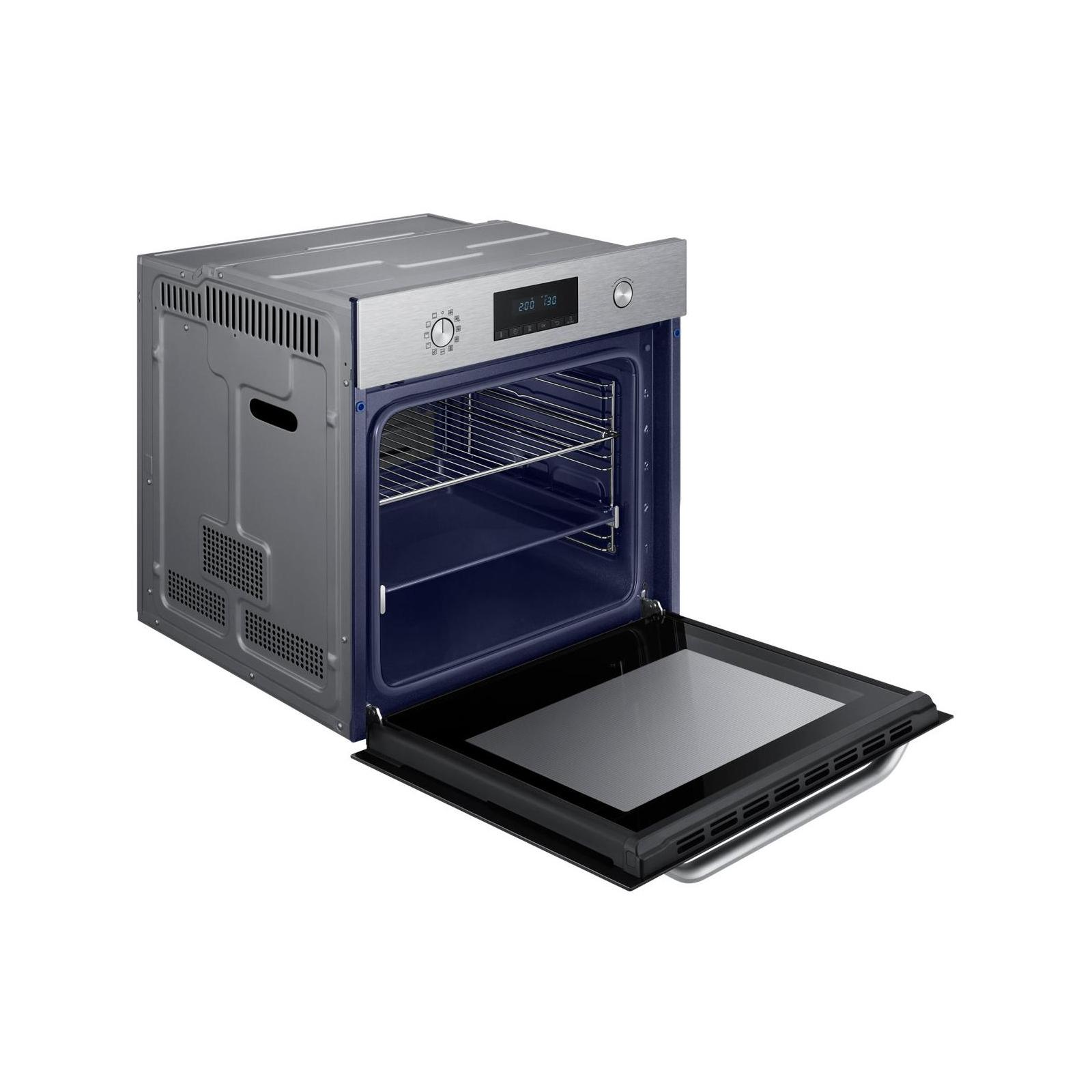 Духовой шкаф Samsung NV70K2340RS/WT изображение 7
