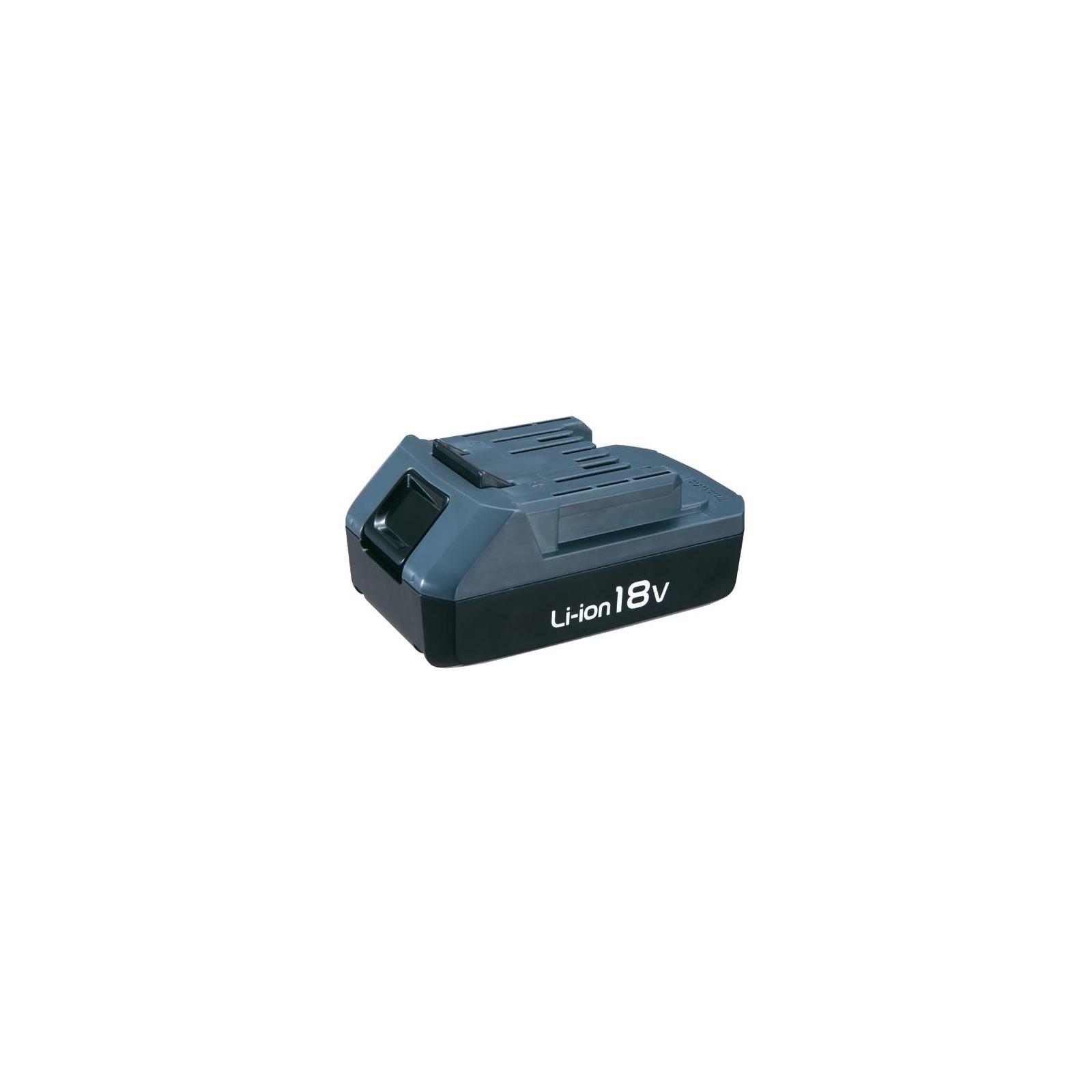 Аккумулятор к электроинструменту Makita Li-ion Maktec L1851,18В (195421-0)