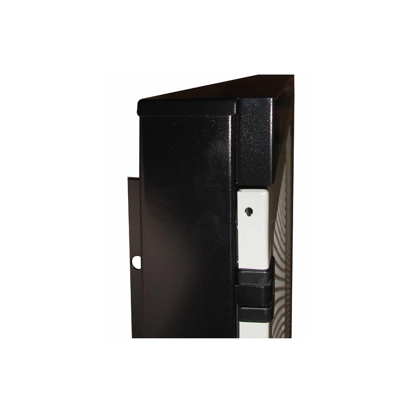 Шкаф напольный CSV 33U Lite Plus 600x600 Perf изображение 3