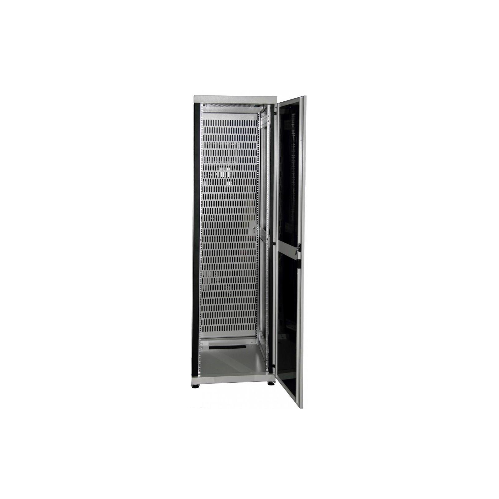 Шкаф напольный CSV 33U Lite Plus 600x600 Perf изображение 4