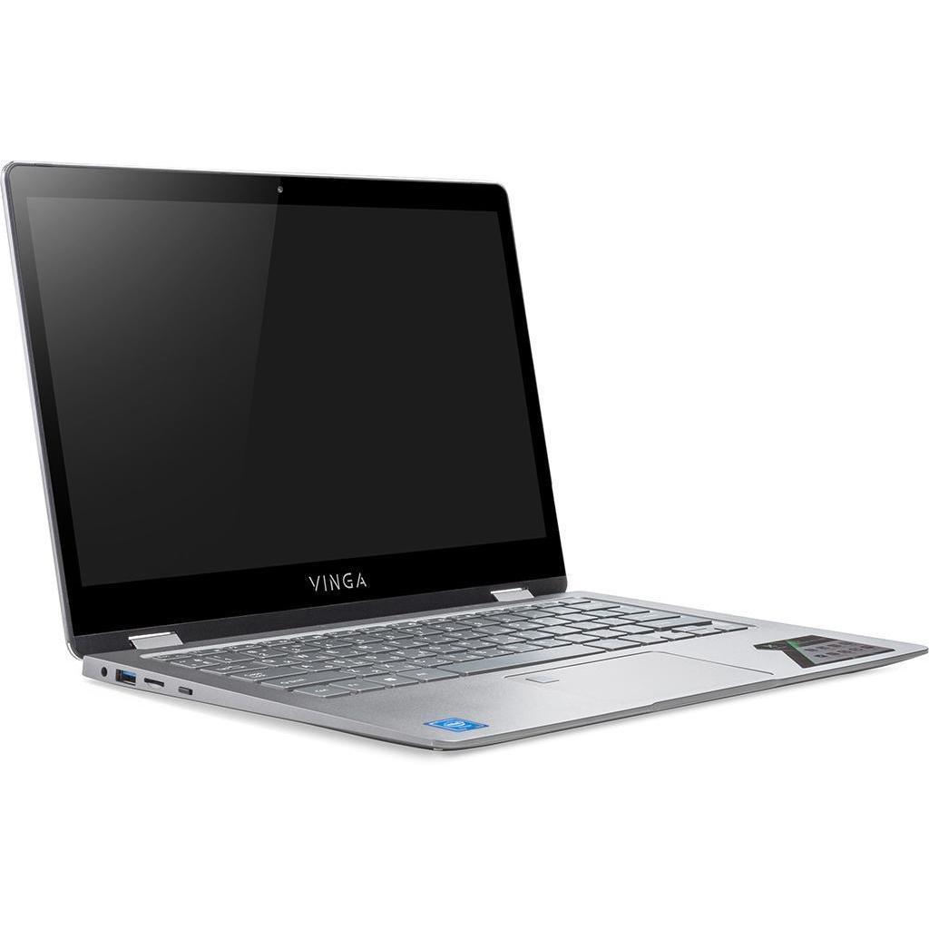Ноутбук Vinga Twizzle Pen J133 (J133-C334120PS) изображение 4