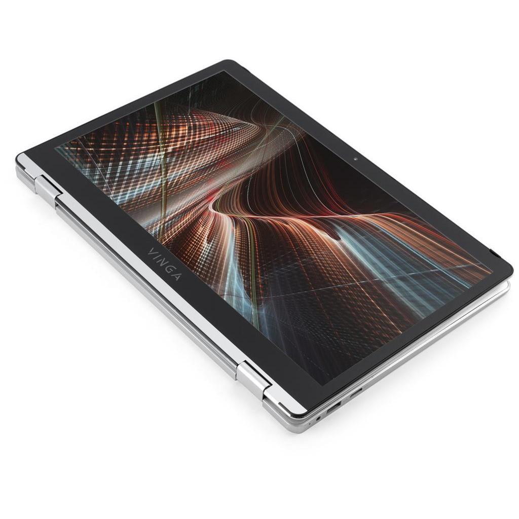 Ноутбук Vinga Twizzle Pen J133 (J133-C334120PS) изображение 6
