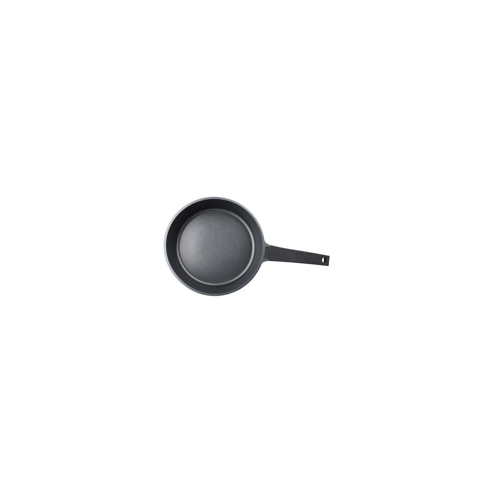 Сковорода Rondell Walzer 24 см (RDA-767) изображение 3