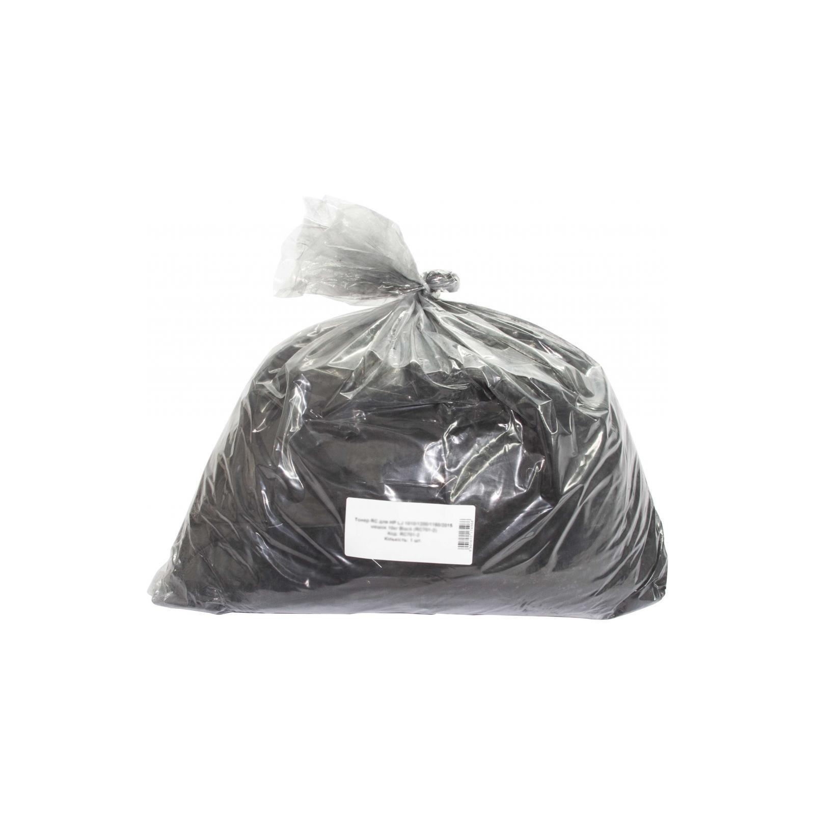 Тонер OKI C5100/C7300/C9300 10 кг BLACK Imex (TSM-OML-10-B)
