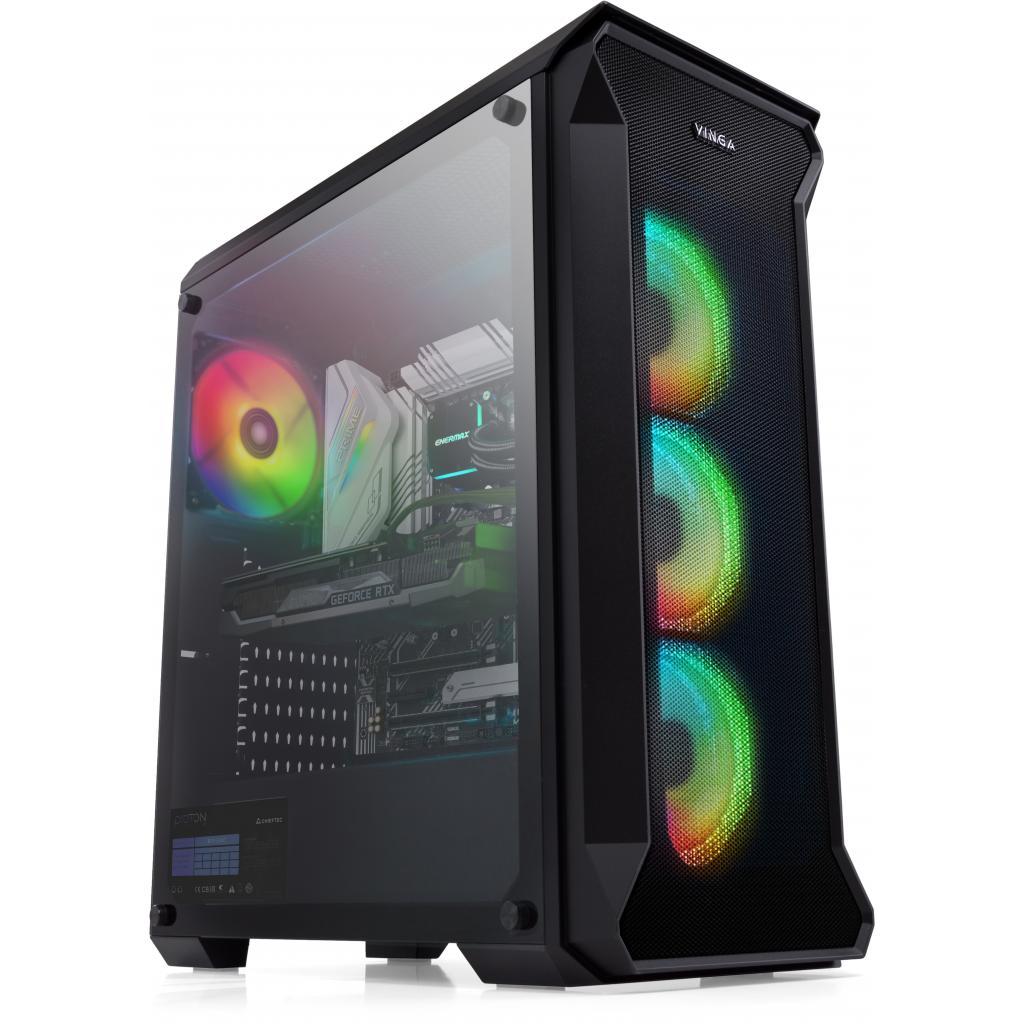 Компьютер Vinga Odin A7979 (I7M64G3080T.A7979)