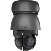 Камера видеонаблюдения Ubiquiti UVC-G4-PTZ