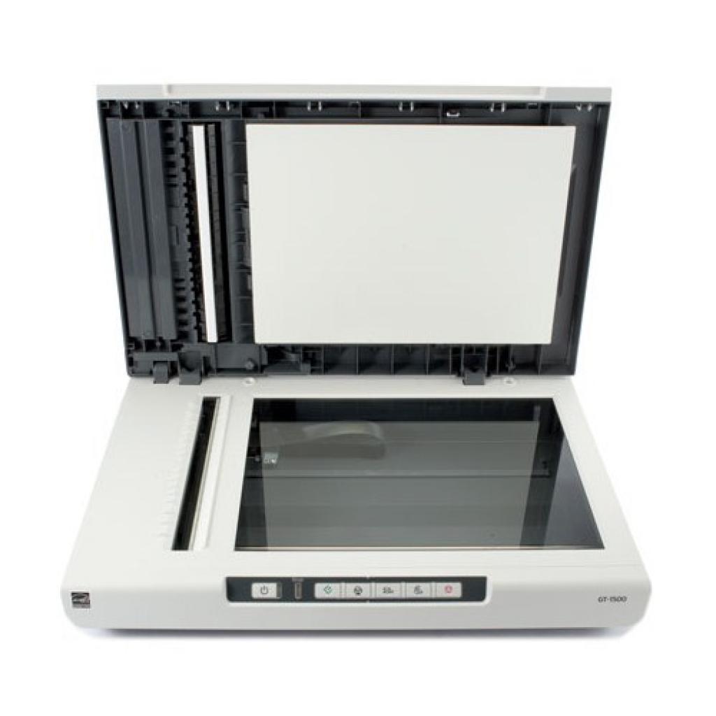 Сканер GT-1500 EPSON (B11B190021) изображение 2