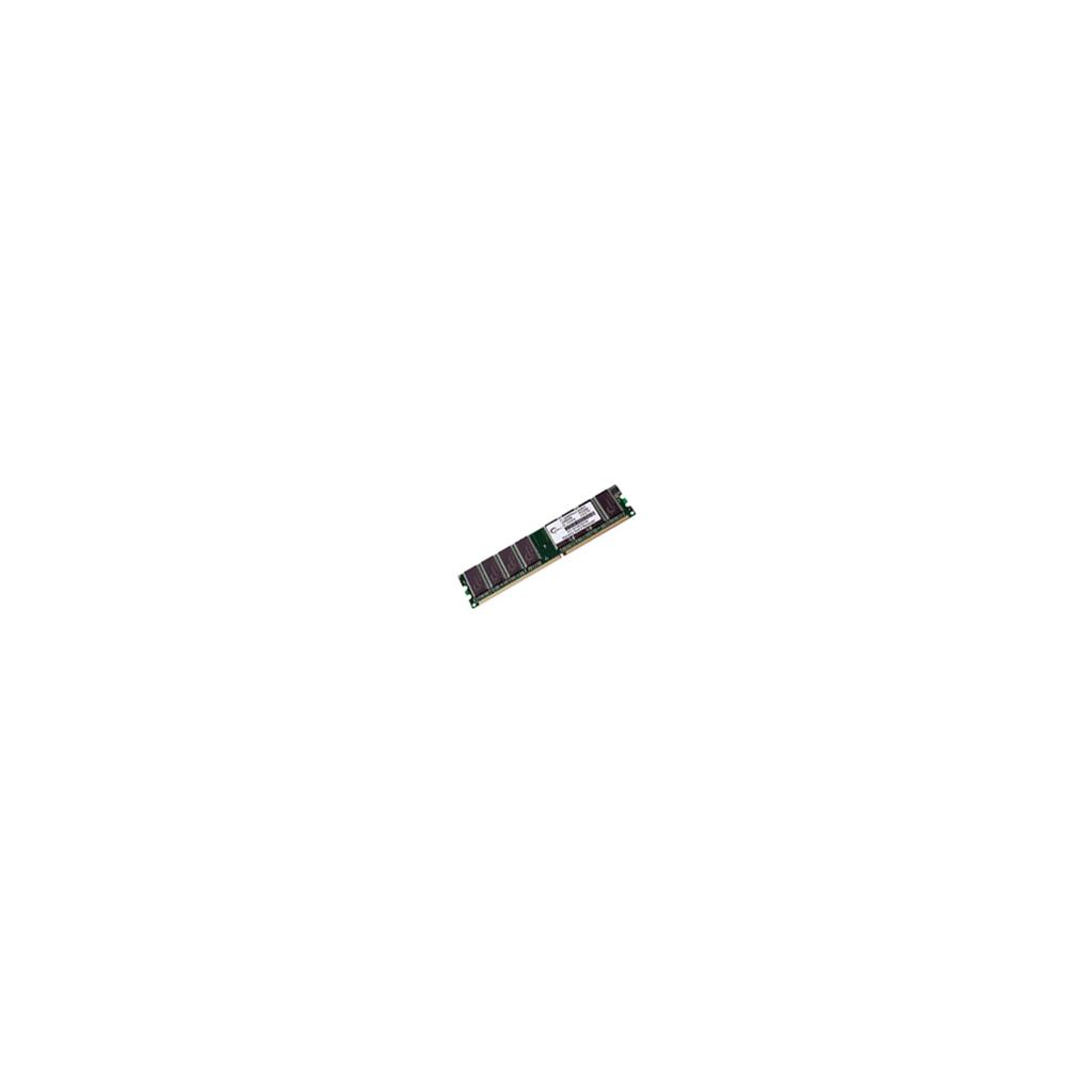 Модуль памяти для компьютера DDR SDRAM 512MB 400 MHz G.Skill (F1-3200PHU1-512NT)