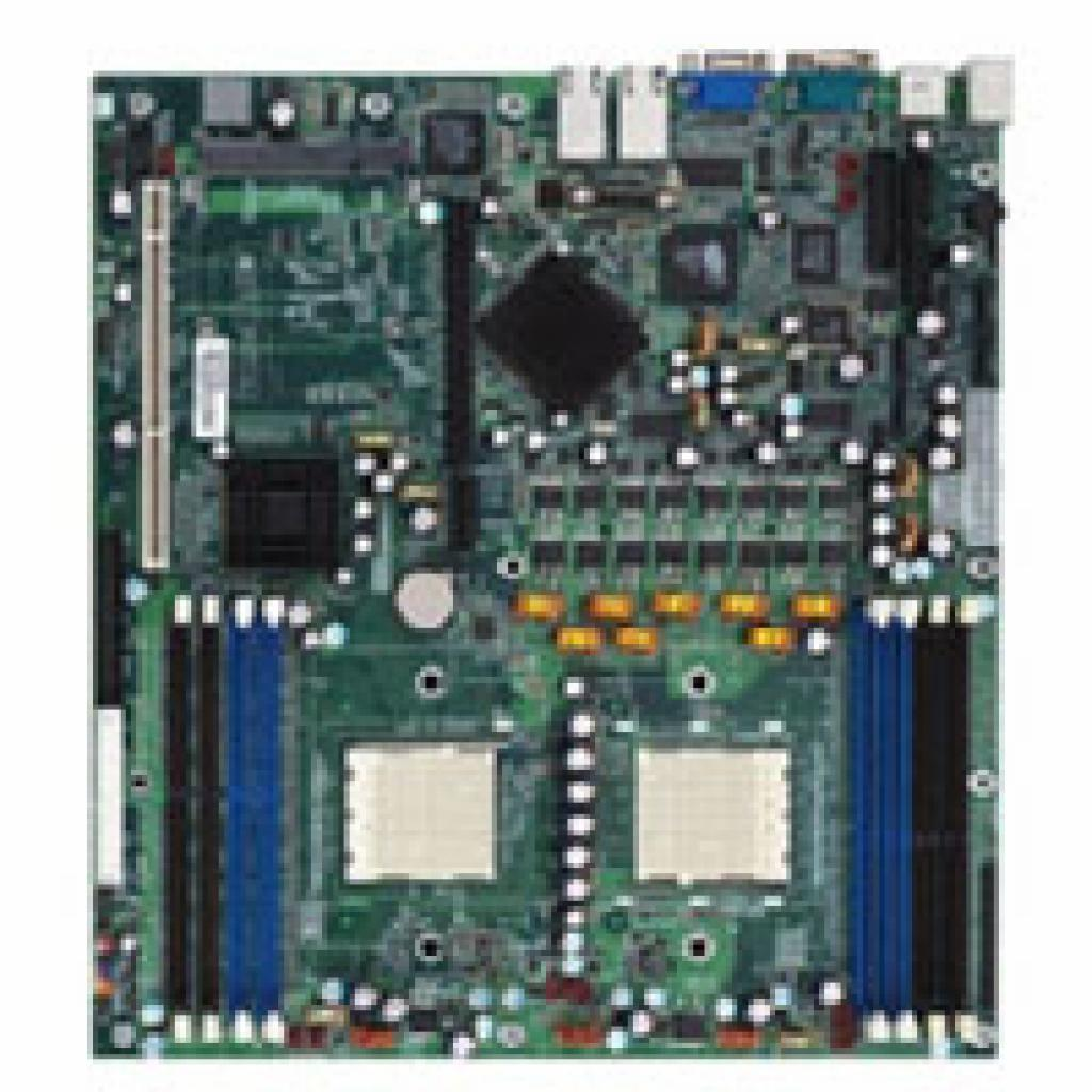 Серверная МП TYAN S2891G2NR