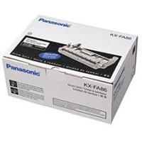 Оптический блок (Drum) PANASONIC KX-FA86A (KX-FA86A7)