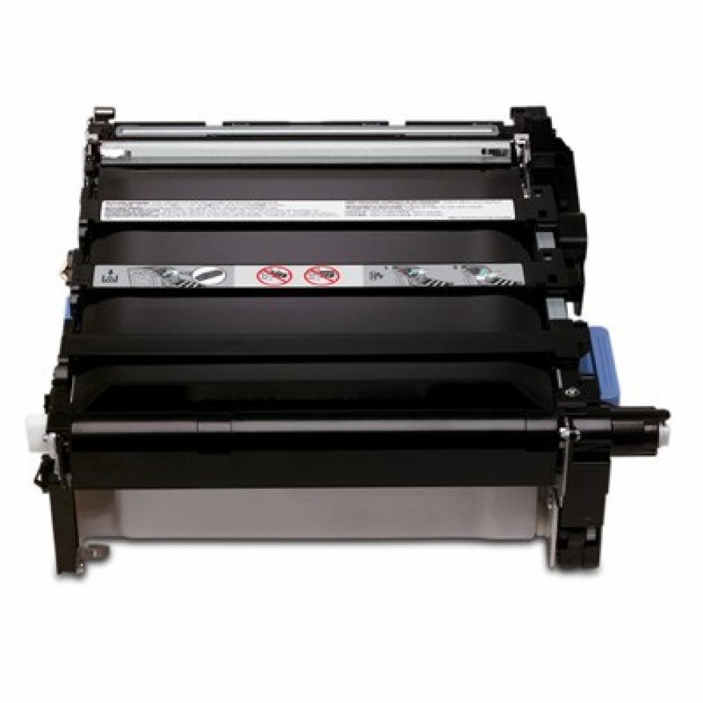 Блок переноса изображения HP Transfer kit for CLJ3500/ 3700 (Q3658A)